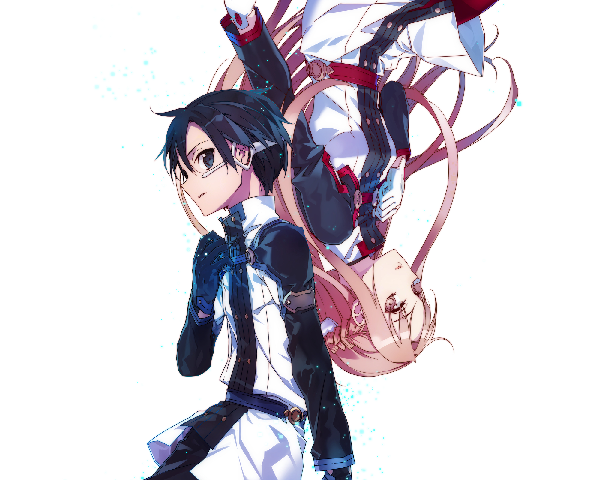Gekijouban Sword Art Online Ordinal Scale Sword Art Online The
