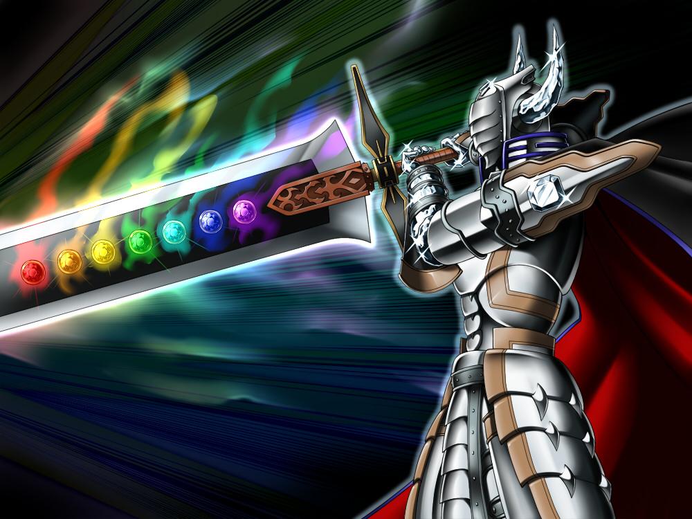 Gem-Knight.Master.Diamond.full.1817697.j