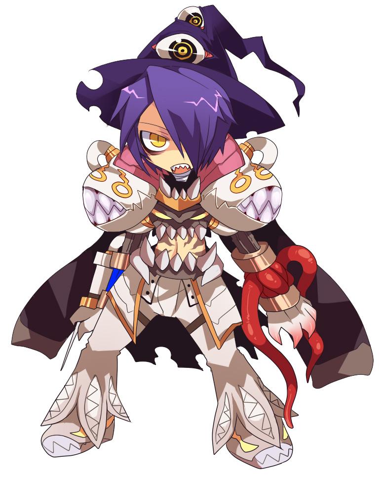 Magic Eyes (Ragnarok Online) - RAGNARÖK ONLINE - Zerochan Anime Image Board