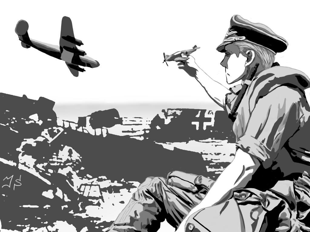 Germany axis powers hetalia wallpaper 1476872 zerochan anime view fullsize germany image altavistaventures Image collections
