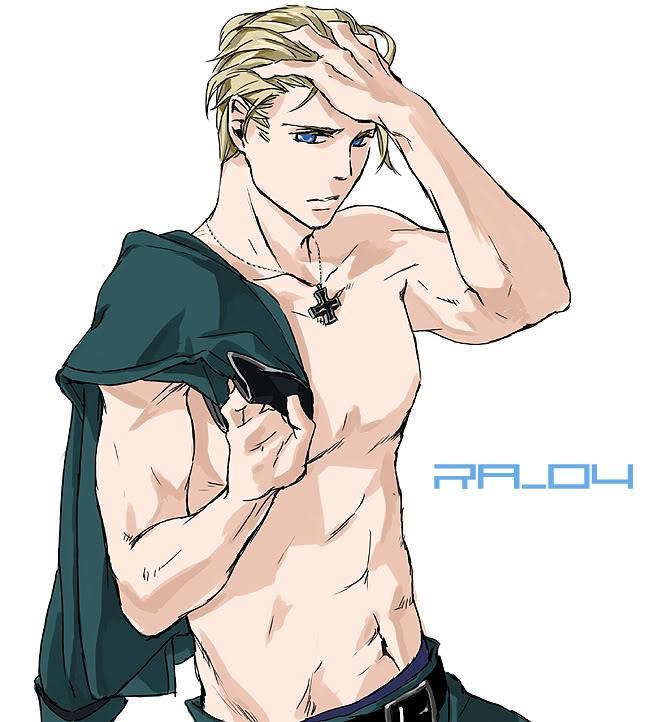 Tags: Anime, Pixiv Id 980955, Axis Powers: Hetalia, Germany, Pixiv, Fanart From Pixiv, Fanart, Germanic Countries