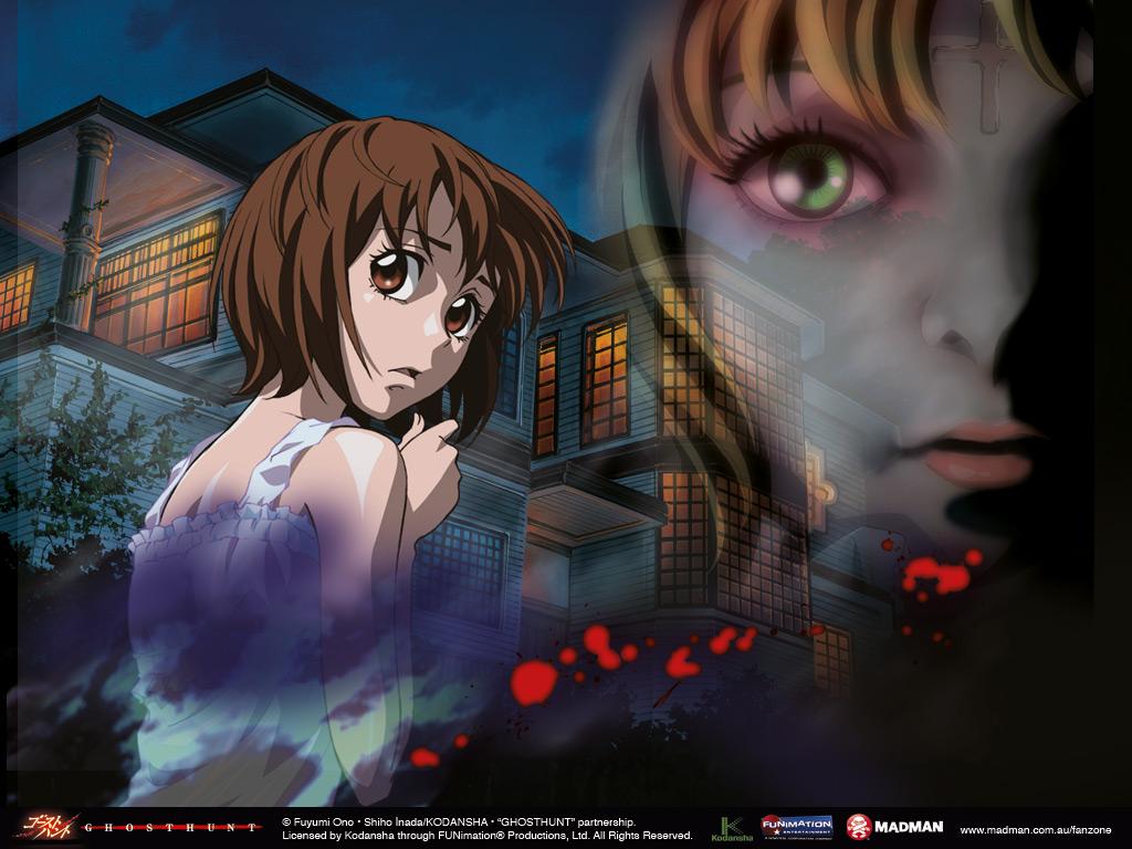anime video wallpaper
