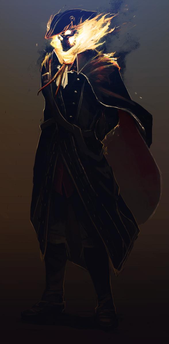 Ghost Rider Character Image 2317219 Zerochan Anime Image Board