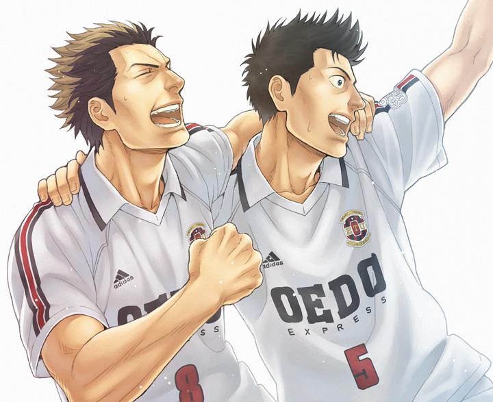 manga torrenting sites