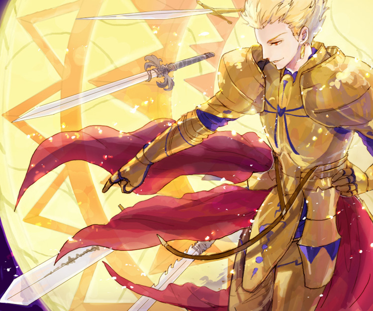 death in gilgamesh The epic of gilgamesh: summary & analysis you are here: after the death of enkidu, gilgamesh tries to find immortality by trying to cross the ocean to find it.