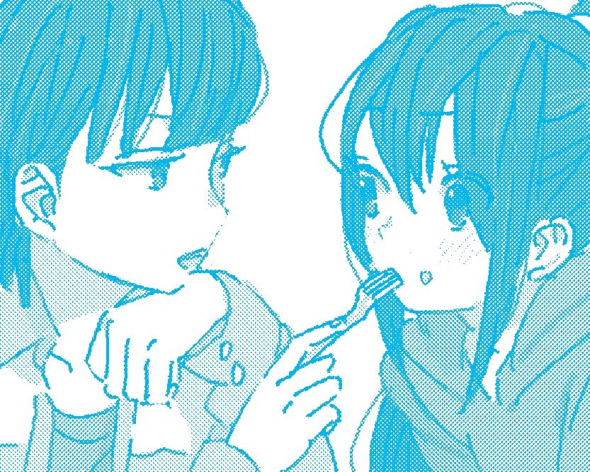 Tags anime ginga e kickoff takatoo erika furuya ryuuji