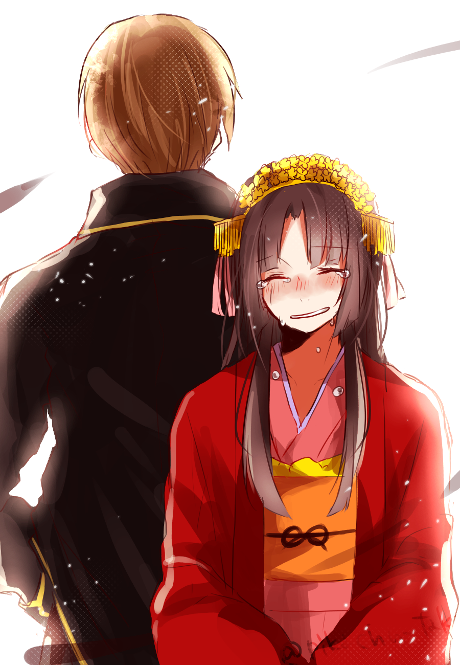 https://static.zerochan.net/Gintama.full.1983192.jpg