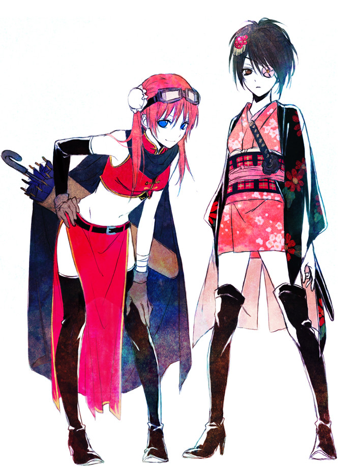 chinese clothes zerochan anime image board