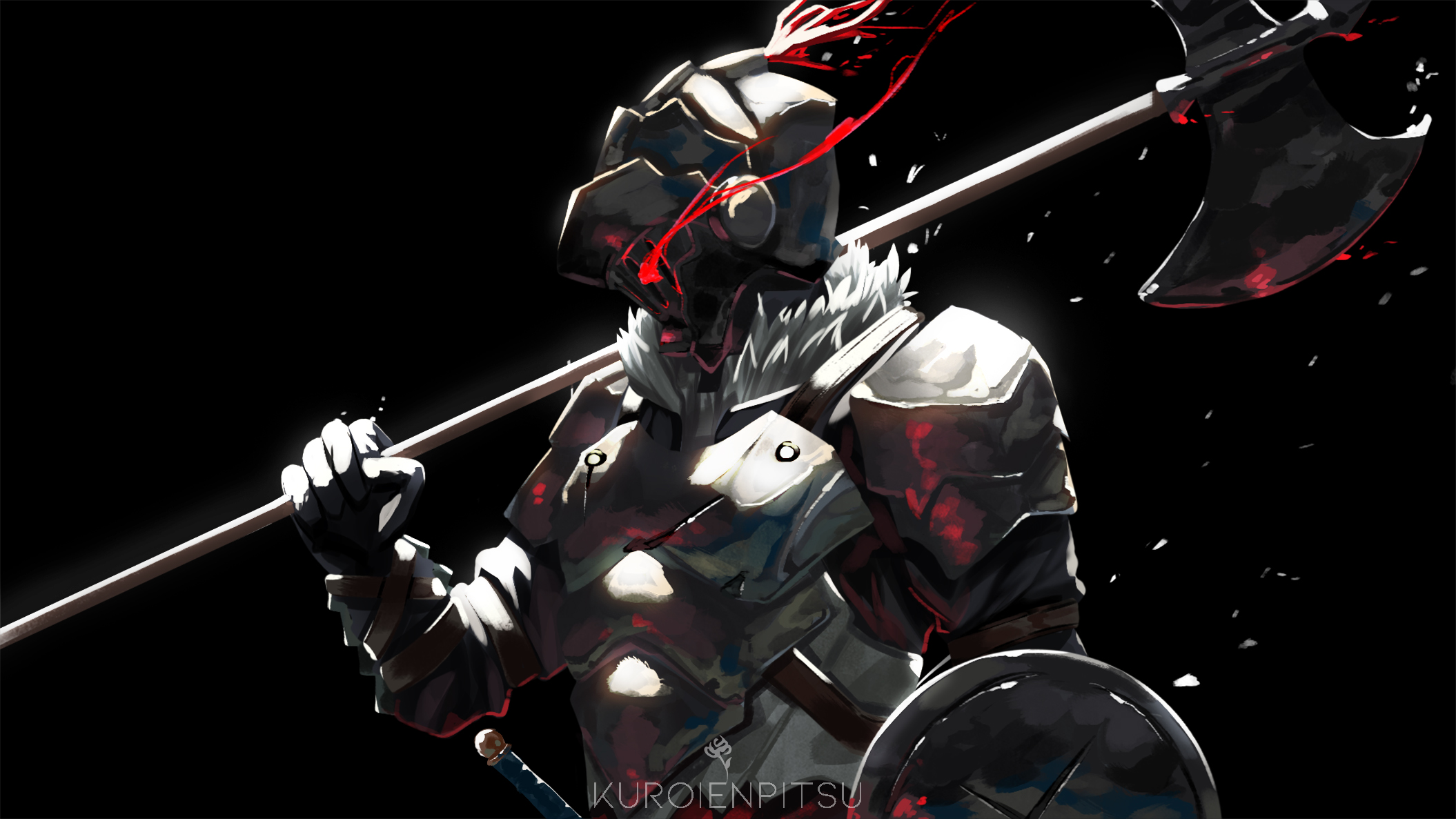 Goblin Slayer - Zerochan Anime Image Board