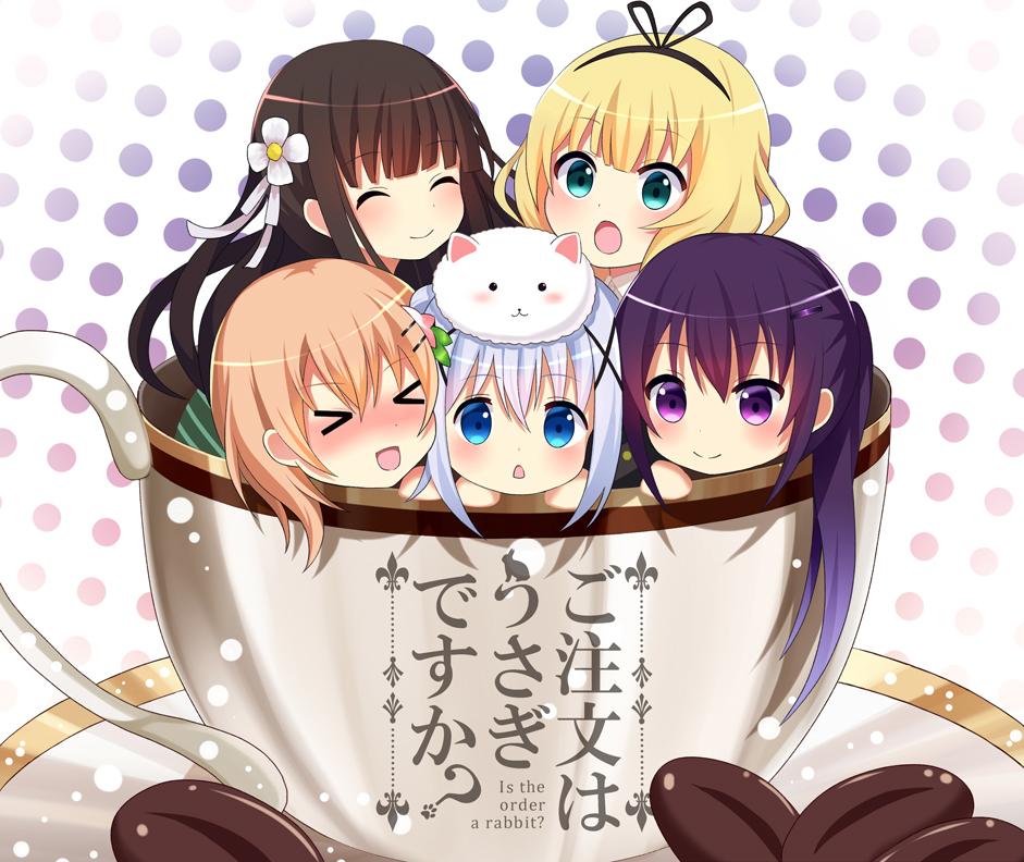 http://static.zerochan.net/Gochuumon.wa.Usagi.Desu.ka..full.1733076.jpg