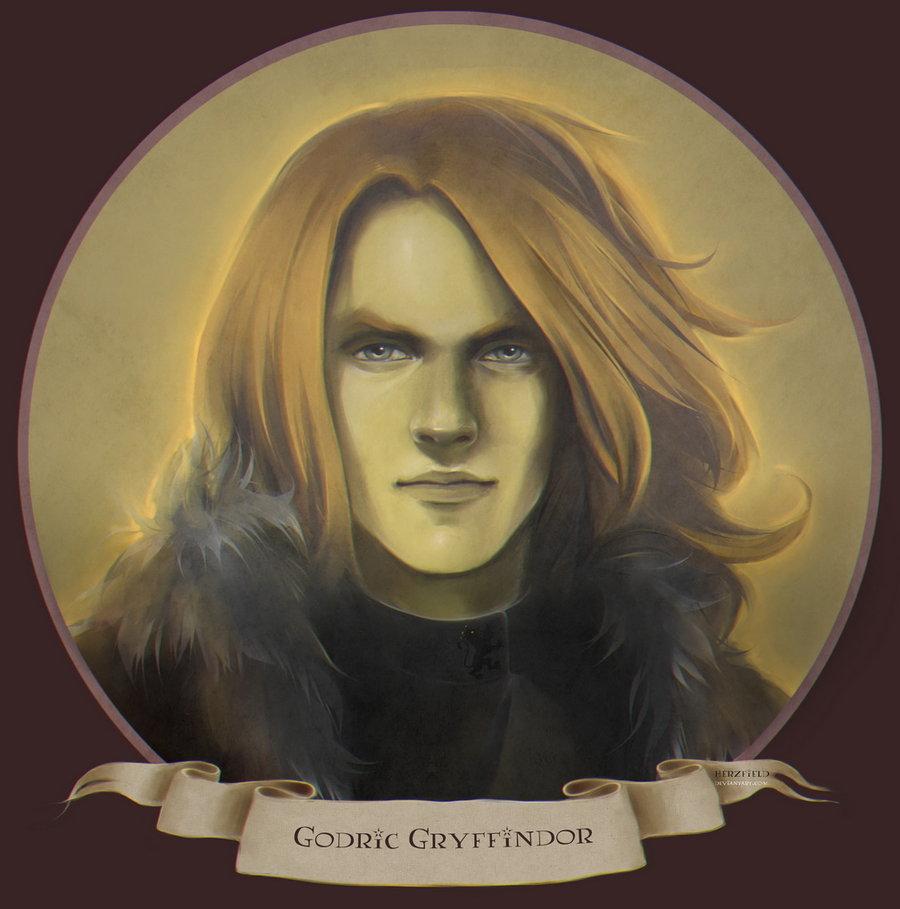http://static.zerochan.net/Godric.Gryffindor.full.756618.jpg