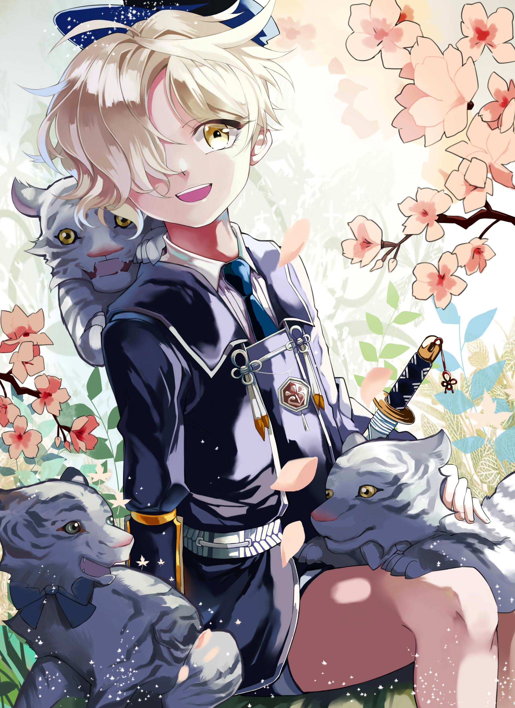 Pixiv id 6926366 zerochan anime image board for Zerochan anime