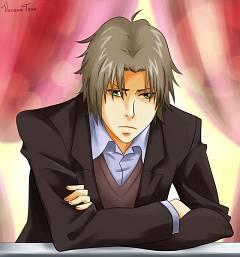 Katekyo Hitman REBORN! | page 14 of 1090 - Zerochan Anime ...