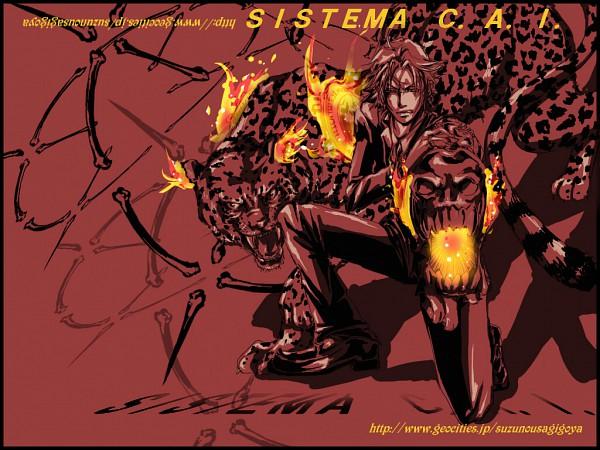 Gokudera Hayato/#396652 - Zerochan Katekyo Hitman Reborn Uri