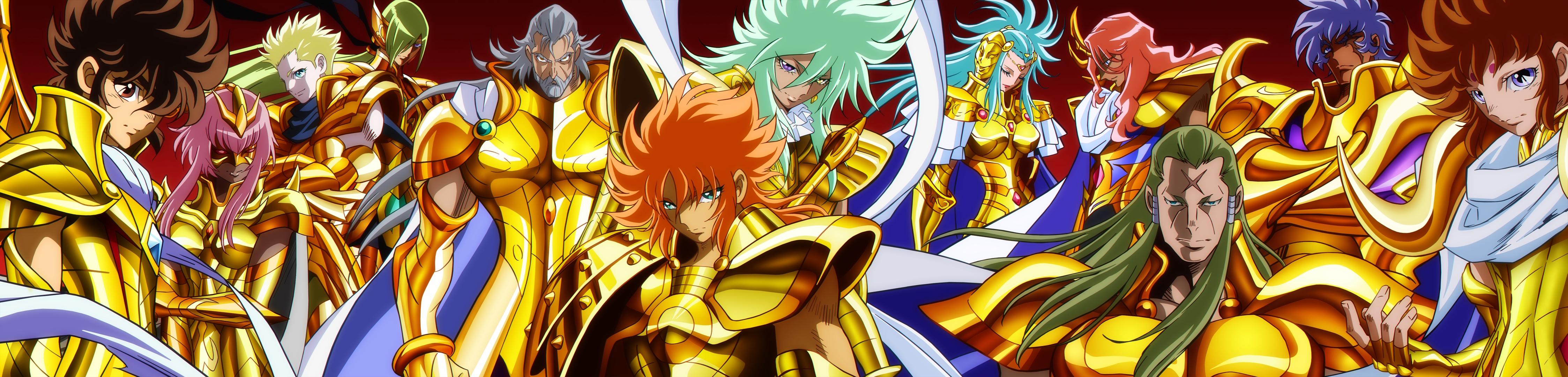 Gold.Saints.-.Omega.full.1620773.jpg