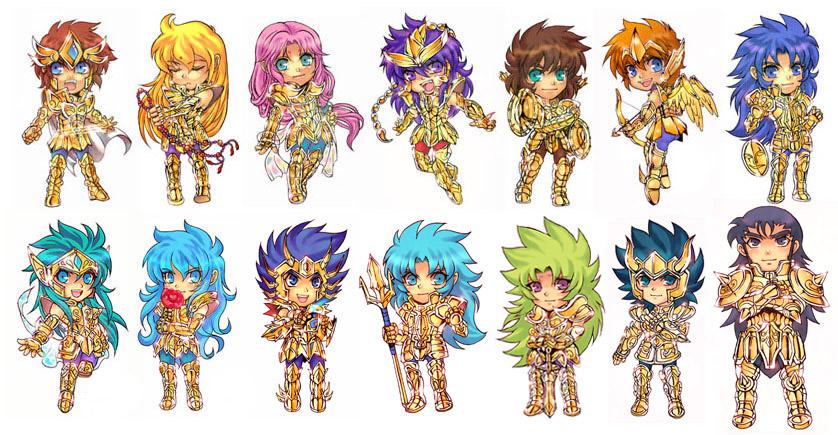 leo aiolia saint seiya zerochan anime image board