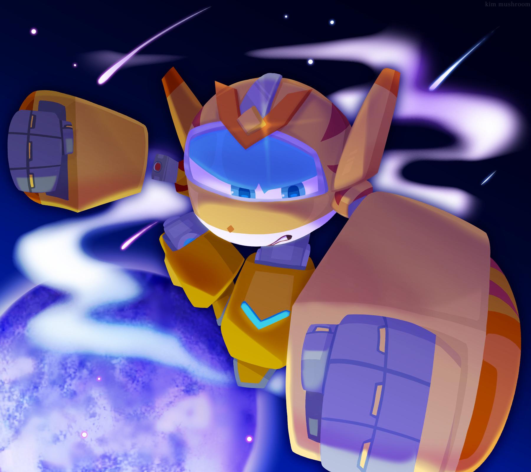 golden boy character  zerochan anime image board