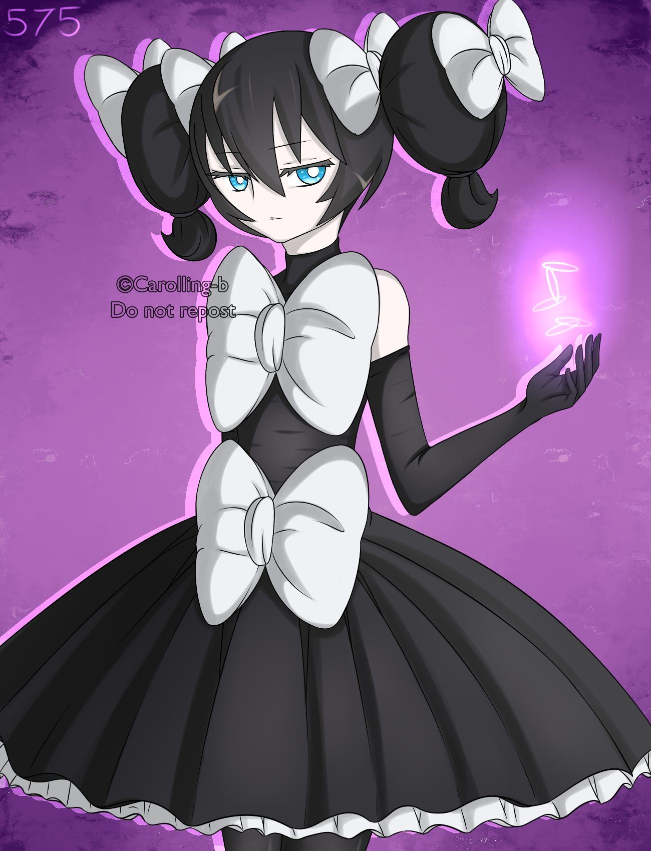 gothorita cosplay zerochan anime image board