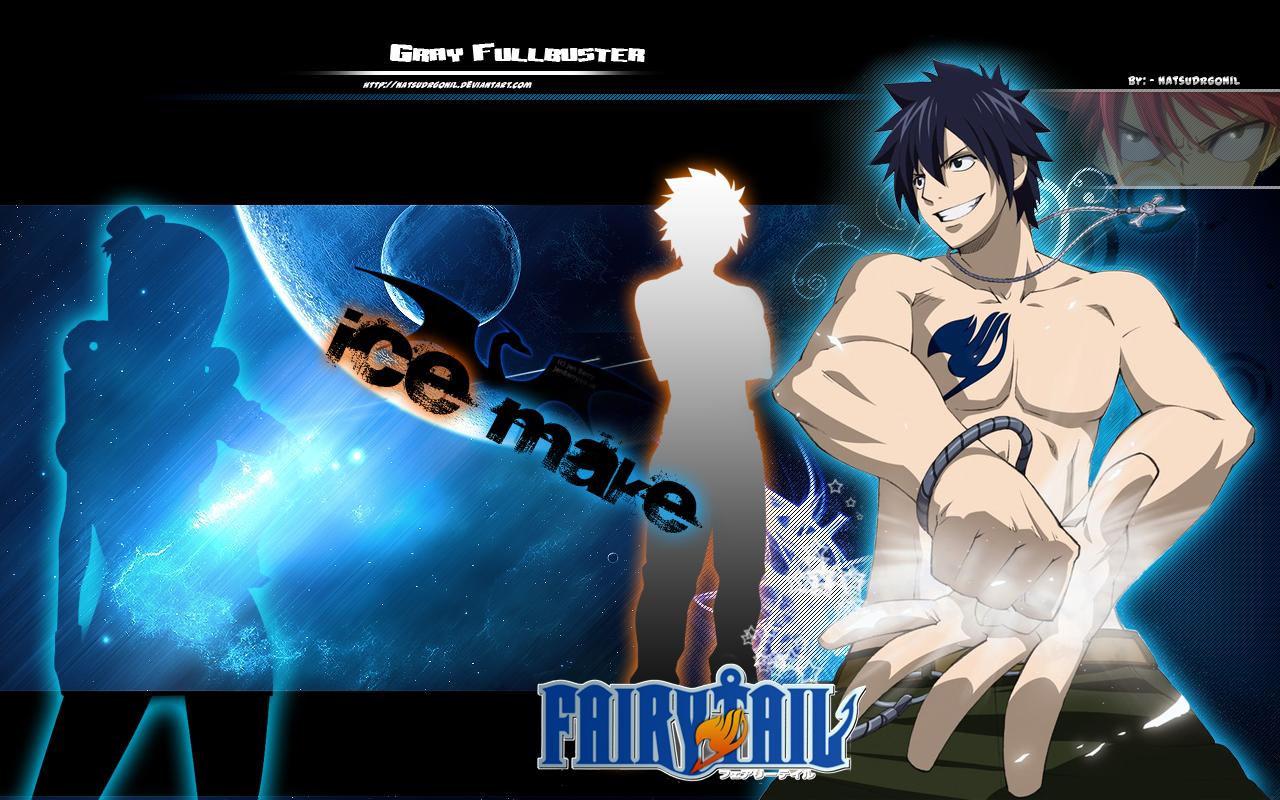 Tags Anime FAIRY TAIL Juvia Loxar Gray Fullbuster Natsu Dragneel