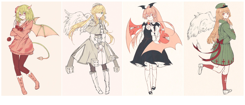 gray garden (the gray garden) - zerochan anime image board