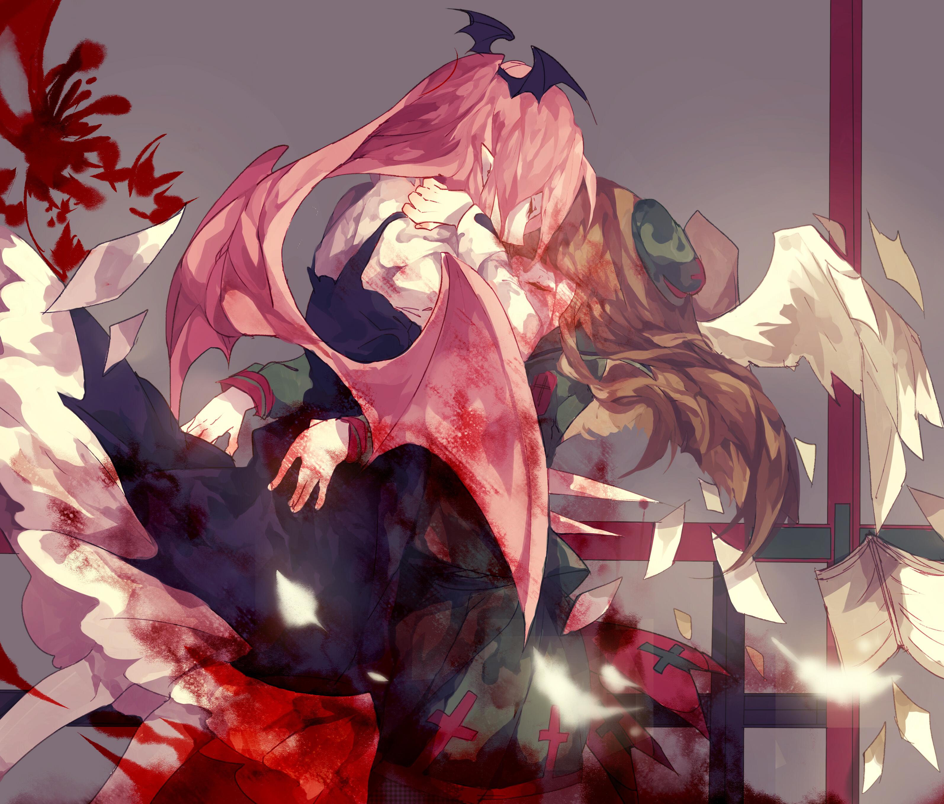 rawberry (gray garden) - gray garden - zerochan anime image board