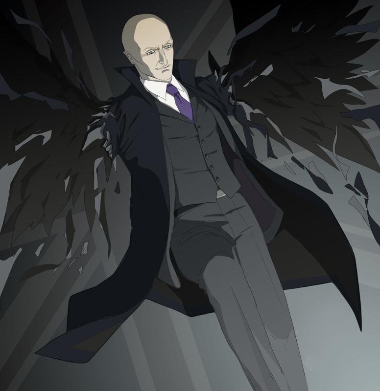 Great Britain (Cyborg 009) - Zerochan Anime Image Board