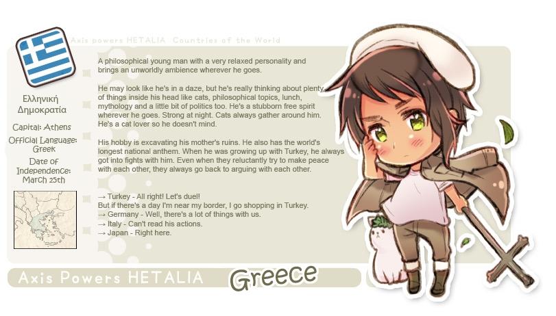 greece1174058 zerochan