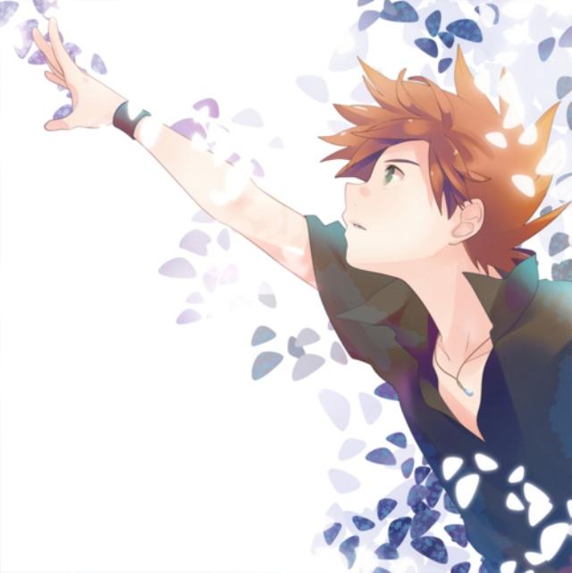 Tags: Anime, Pixiv Id 1413670, Pokémon, Green (Pokémon), Pixiv, Gary Oak