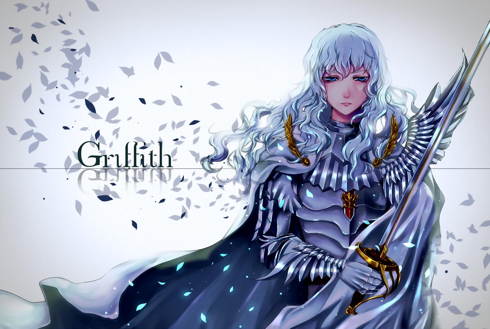 Top 7 de vos meilleurs méchants de manga/anime Griffith.full.1425373