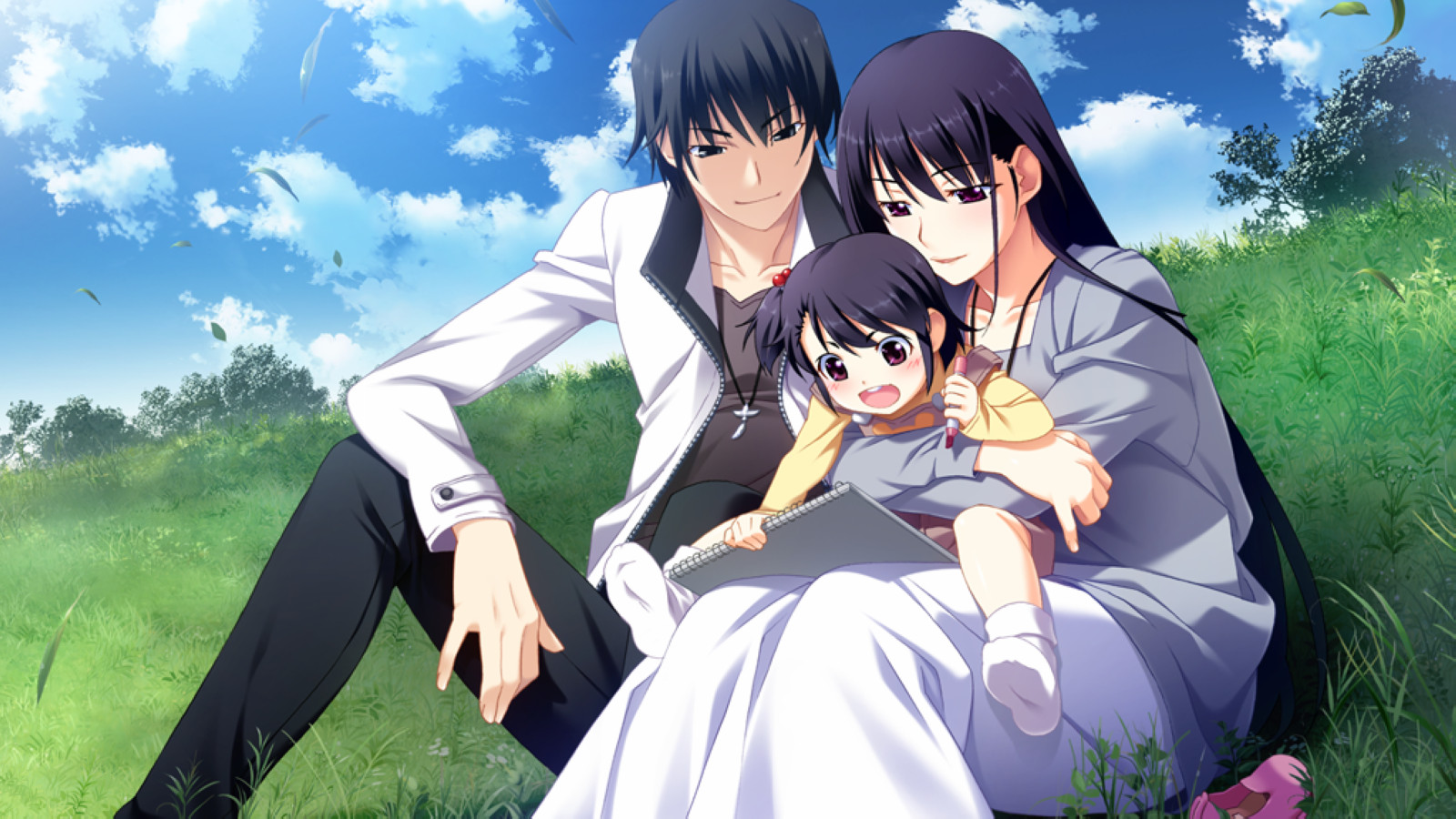 grisaia no kajitsu download english