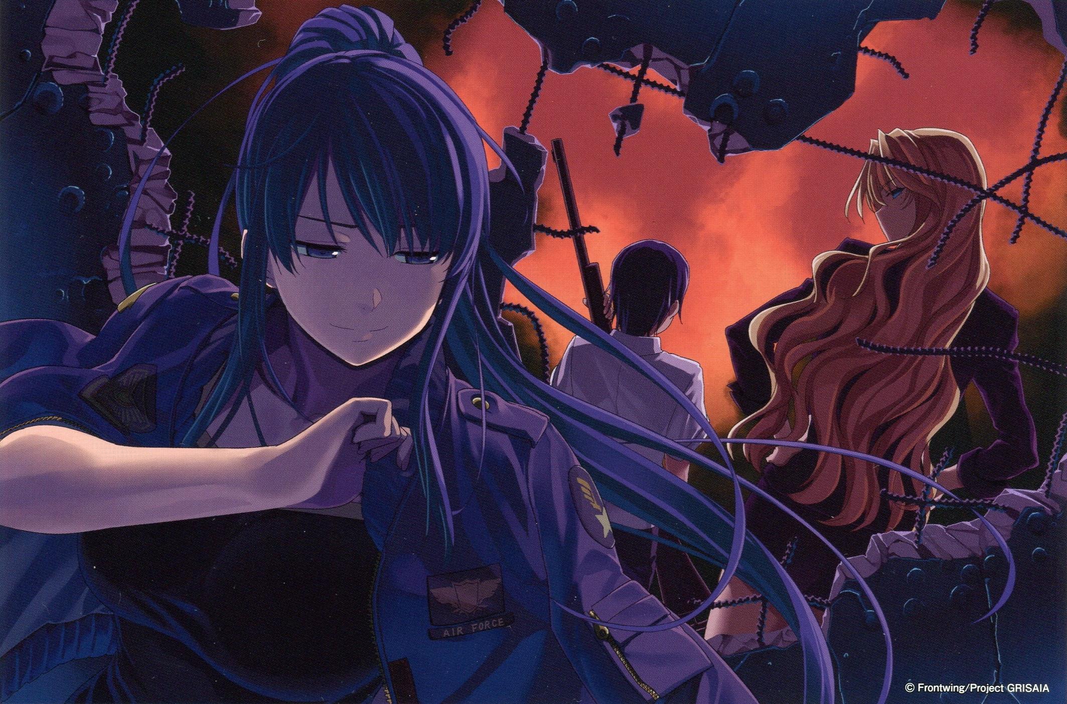 grisaia no kajitsu game download english