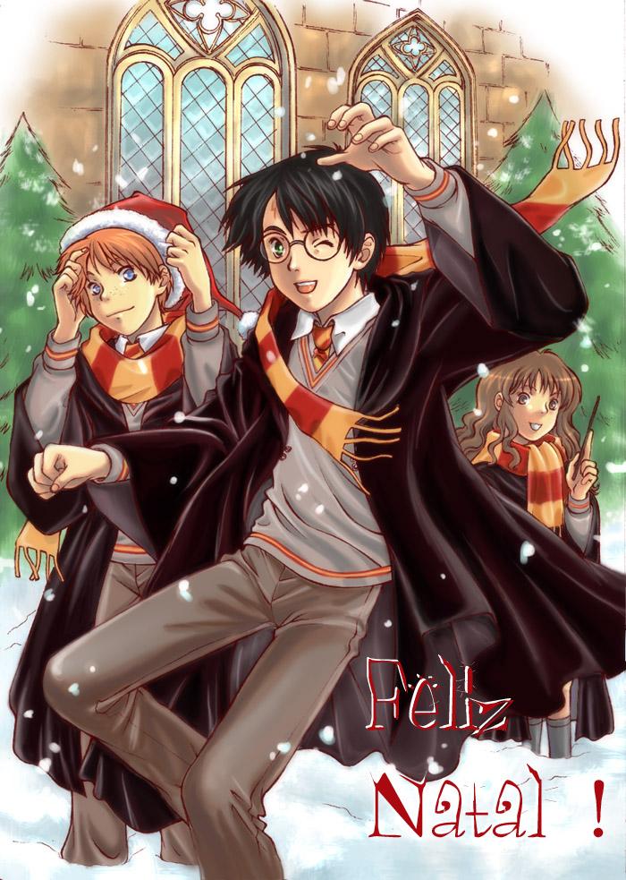 Gryffindor House - Harry Potter - Image #1219814