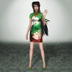 Guan Yinping