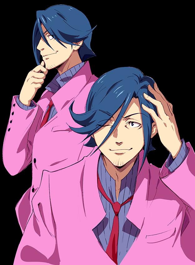 Tags: Anime, Pixiv Id 220872, Gundam Build Fighters, Mario Renato, Julio Renato, Fanart From Pixiv, Pixiv, Fanart