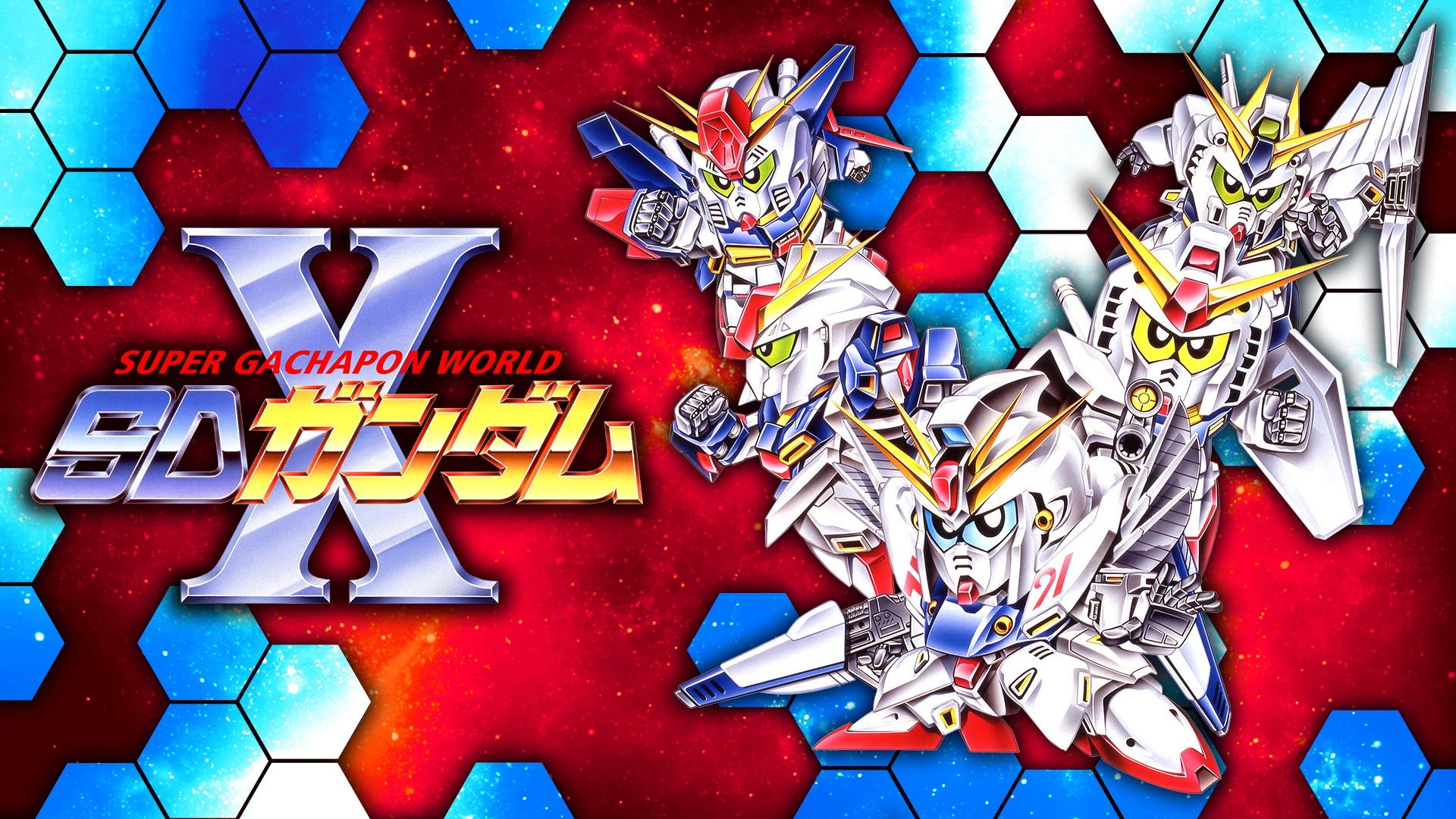 Wallpaper Zerochan Anime Image Board
