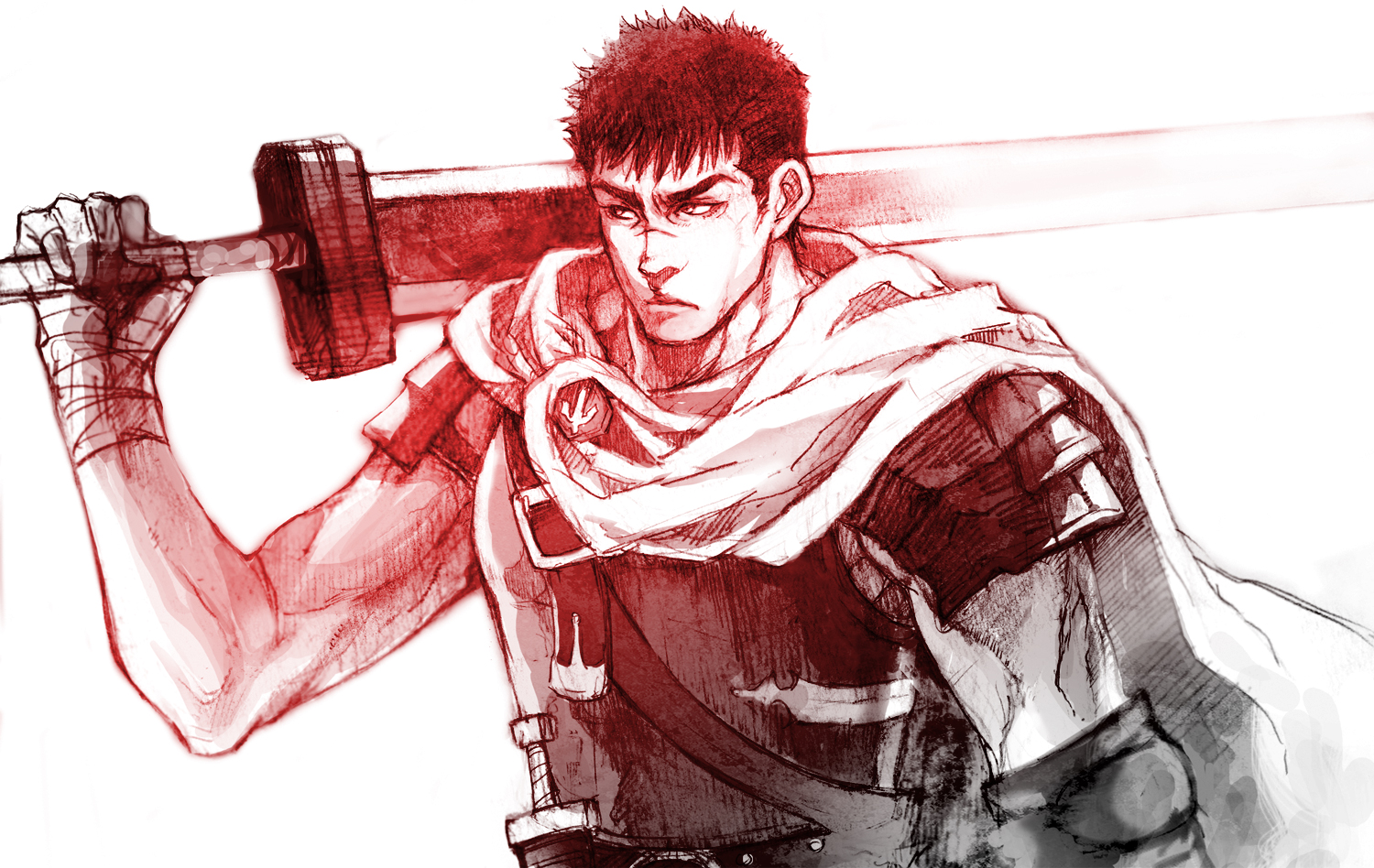 Fate/Destiny Order Powerful Glory Of The Immortal Gods Of Unbreakable Hope Guts.full.1149385