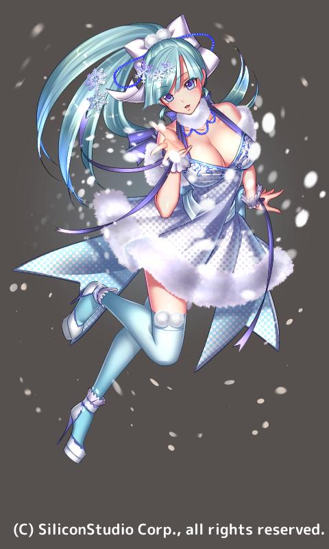 (OCTOBER)  Homecoming Dance  - Page 2 Gyakushuu.no.Fantasica.full.2032612