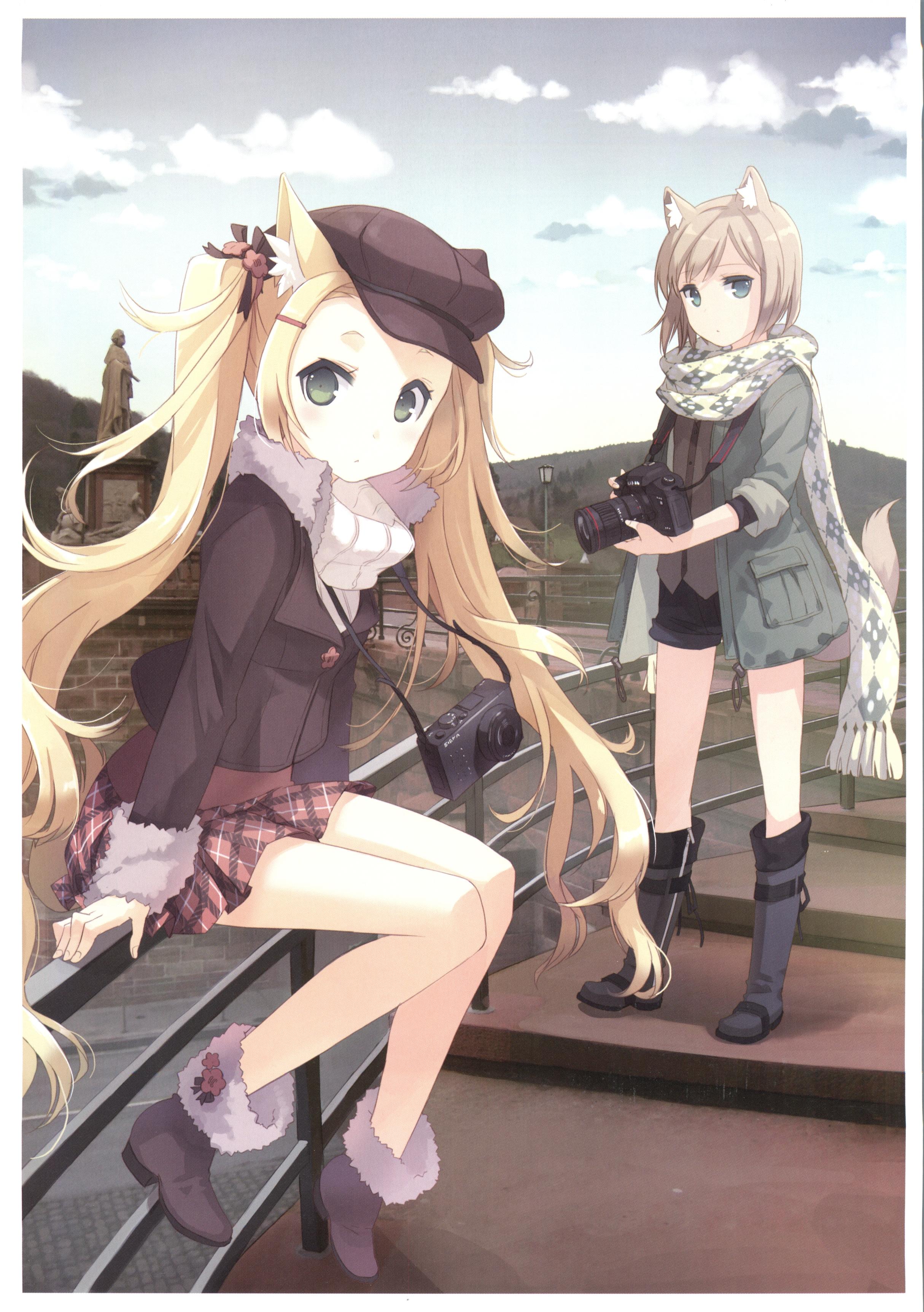 H2so4 Zerochan Anime Image Board