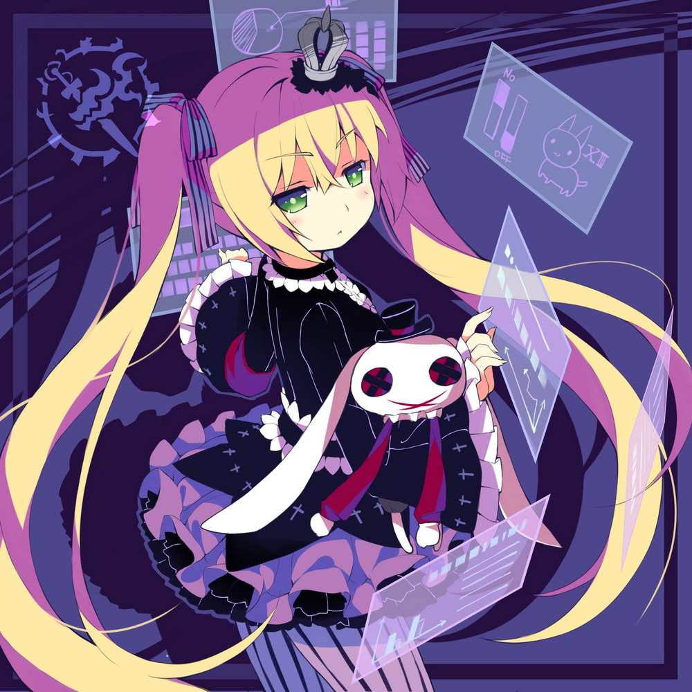 Image Result For Anime Wallpaper Hd For Pca