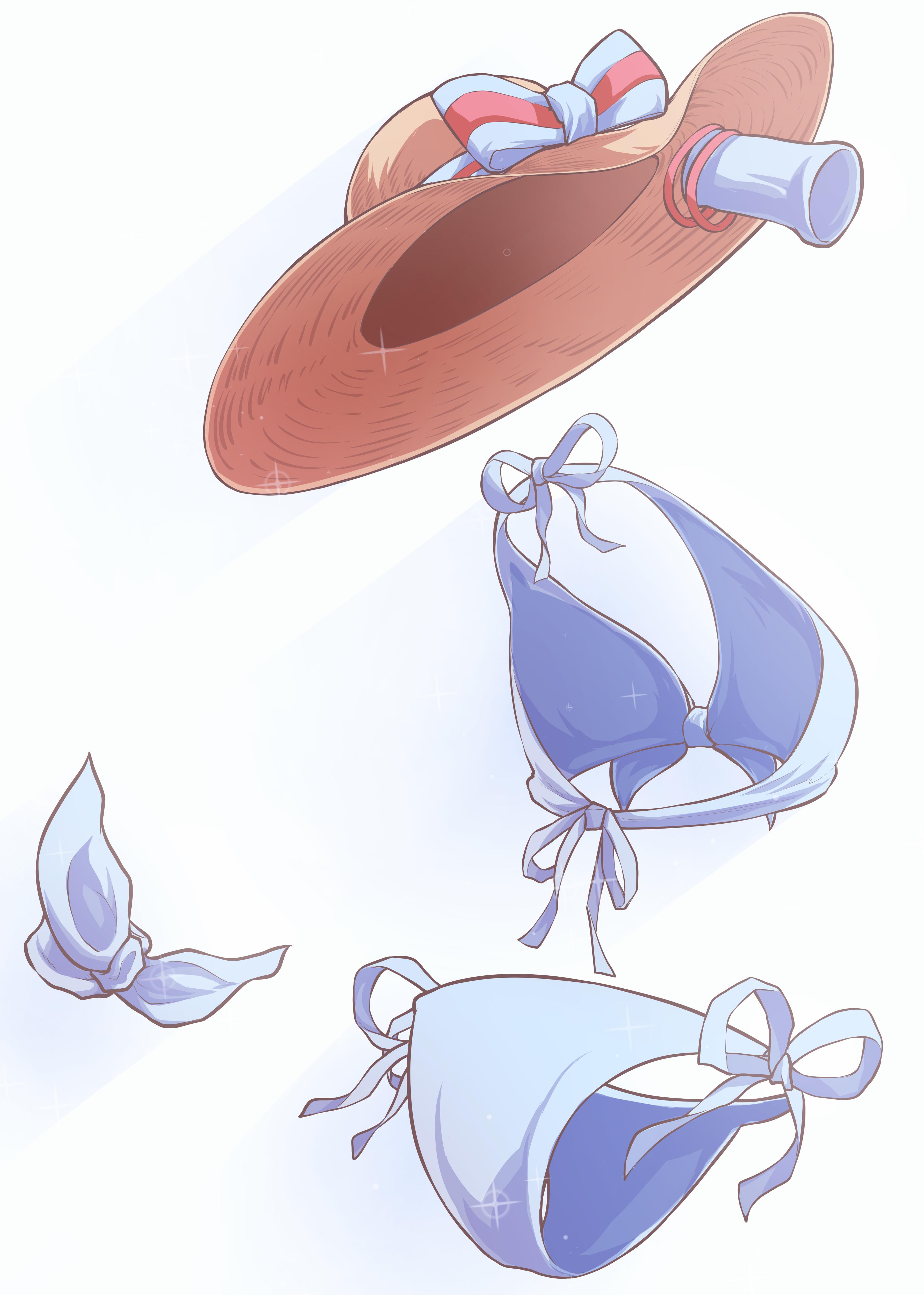 Hagakure Tooru Boku No Hero Academia Zerochan Anime