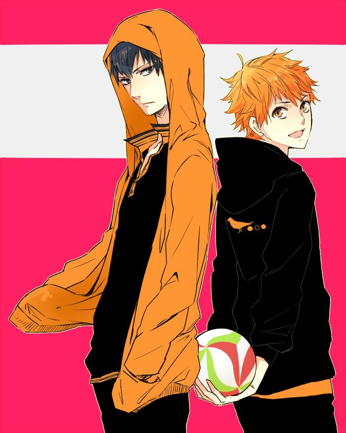 Haikyuu!!, Fanart - Zerochan Anime Image Board