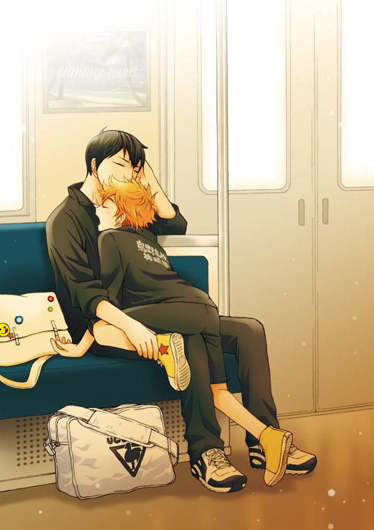 Haikyuu!! Mobile Wallpaper #1343101 - Zerochan Anime Image Board