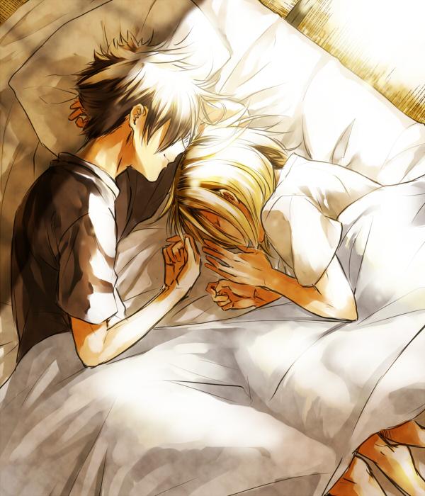 On Side - Laying Down - Zerochan Anime Image Board