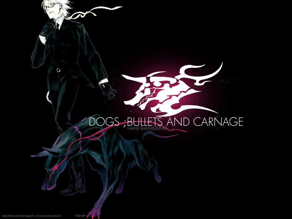 Miwa Shirow Wallpaper Zerochan Anime Image Board