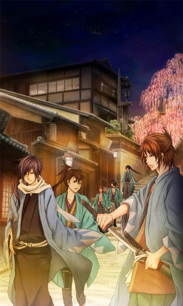 -http://static.zerochan.net/Hakuouki.Shinsengumi.Kitan.full.1381726.jpg