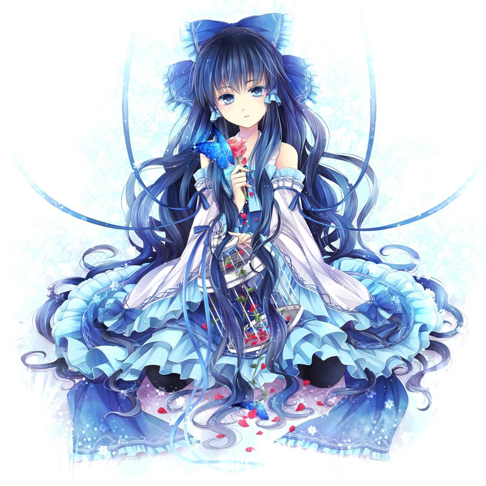Zerochan Anime Image Board: Hakurei Reimu (Reimu Hakurei)