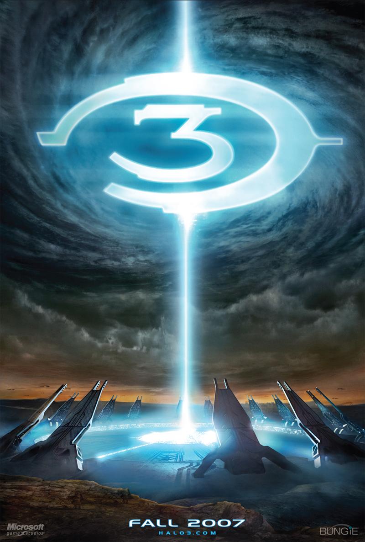 Halo (Game) - Zerochan Anime Image Board