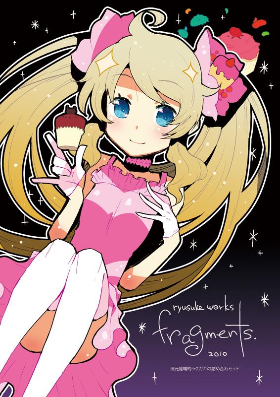 Tags: Anime, Hamamoto Ryuusuke, Hamamoto-tan, Original, Pixiv
