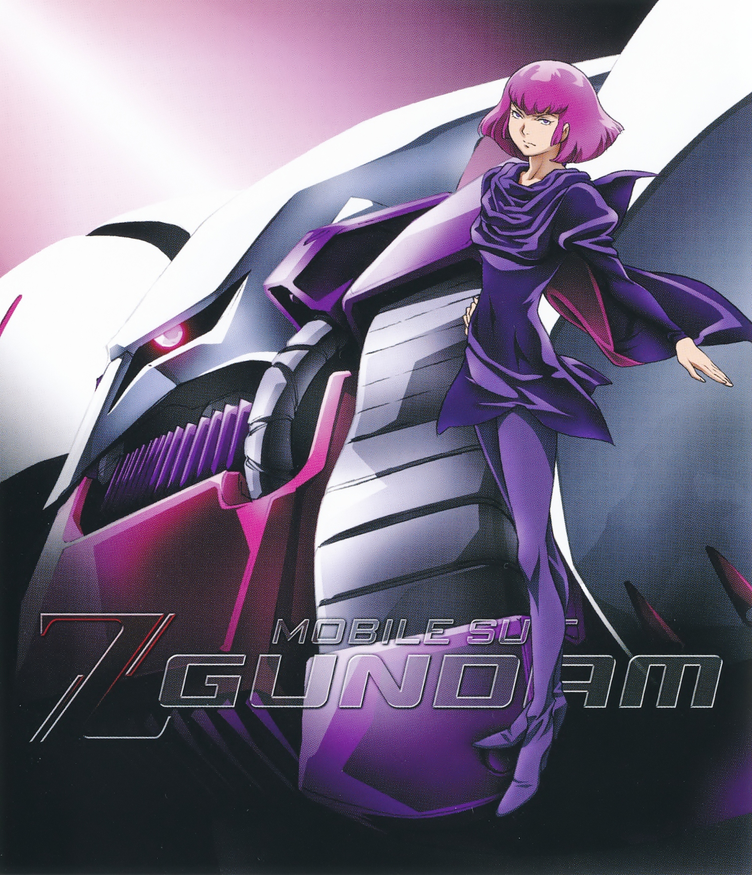 Haman.Karn.full.424646.jpg