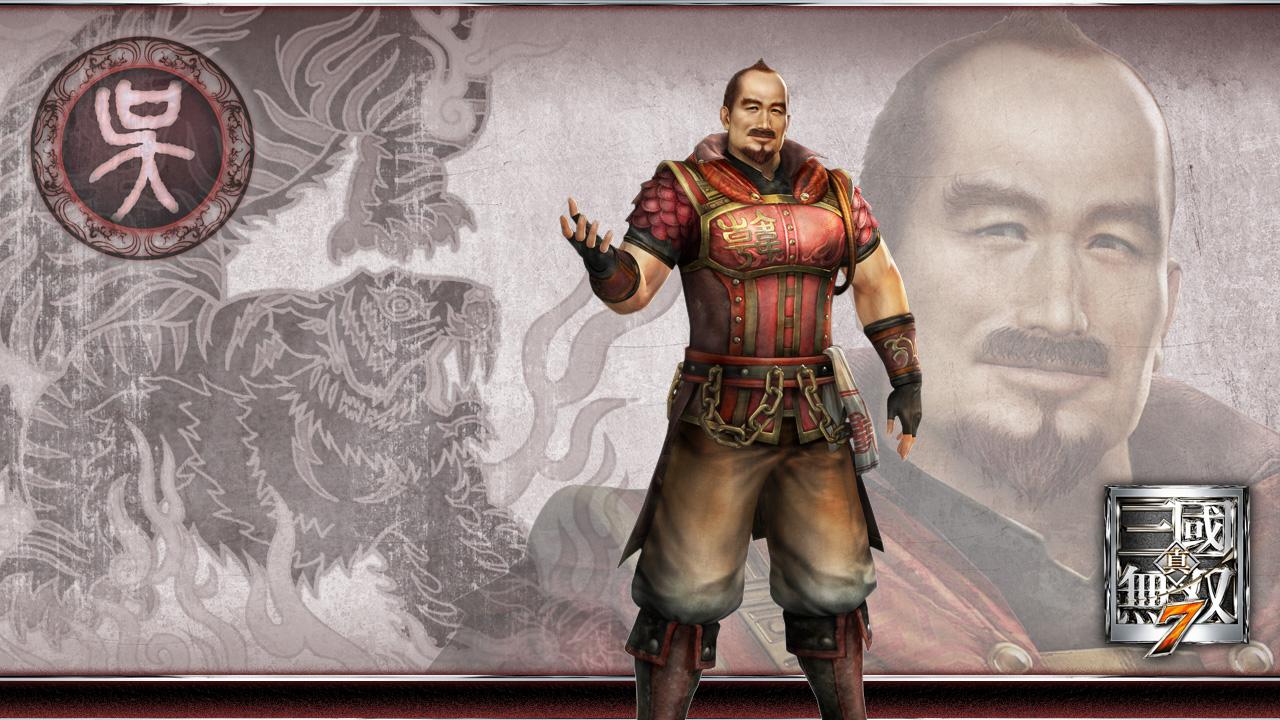 ies of Tang Dynasty costume Hanfu cos men's clothing of Han ...